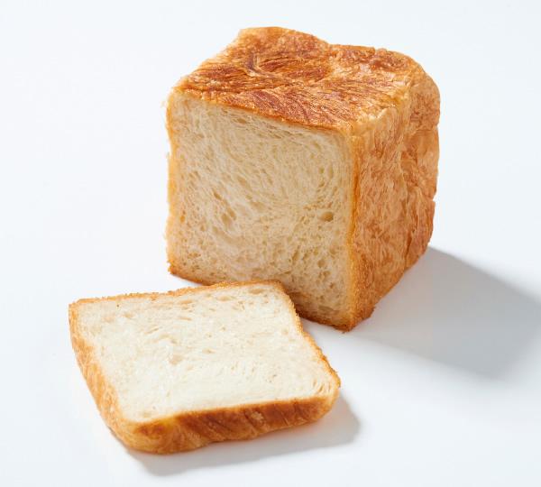 50時間トースト