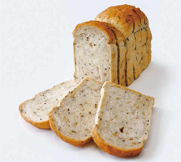 和風食パン